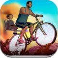 荣耀单车游戏