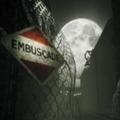 伏击Embuscade游戏