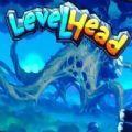 冷静大脑Level Head安卓中文汉化版下载 v1.0