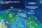 QQ飞车手游挑战环球任务玩法攻略 挑战环球任务该怎么玩?[多图]
