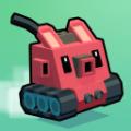 坦克伙伴游戏