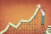 80亿?微信小游戏KPI流出 第二批或上线重度网游[多图]