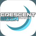 Moon Raider游戏