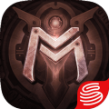 代号M网易游戏官方最新测试版下载 v1.0