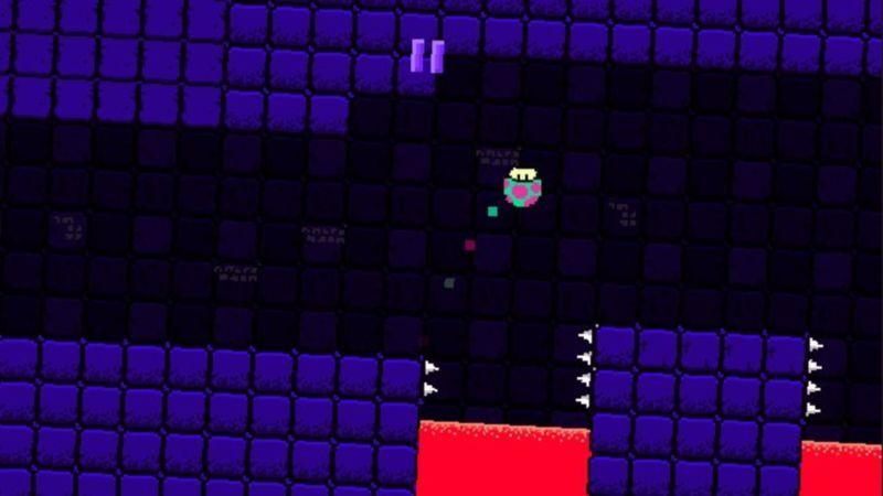 蘑菇冒险安卓官方版游戏图4: