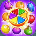 水果大陆安卓官方版游戏下载 v1.152.0