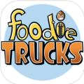 Foodie Trucks游戏