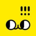 天天抓娃娃安卓官方版游戏 v1.1.9