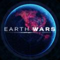 地球之战中文版