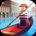 威尼斯世界安卓官方版游戏下载 v1.0