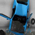 极限特技汽车手机游戏最新版下载 1.0.0