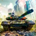 装甲决战突击游戏官方网站下载(含数据包) v1.020251.85