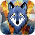 野性的饥饿手机游戏最新正版下载 v1.3