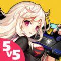 枪神默示录守望者联盟游戏官方网站下载最新版 v1.1.0