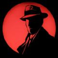 侦探推理社安卓版