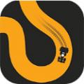 Drift Car Racing游戏