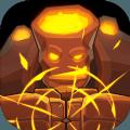 傀儡的愤怒游戏最终版官方下载 v0.9120
