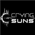 Crying Suns汉化版