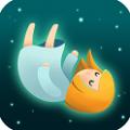 梦旅者手机游戏最新正版下载 v1.11.02