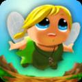 飞走手机游戏最新正版下载 v1.0.0