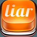 说谎者的骰子安卓版