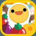 Pong Pong Egg游戏