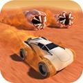 沙漠蠕虫游戏