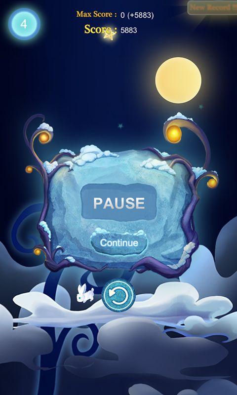 星空跳跃手机游戏最新版图5: