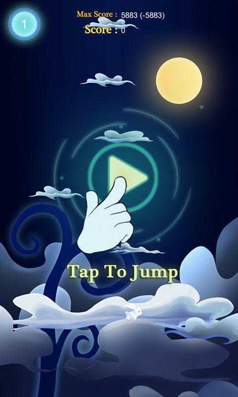 星空跳跃手机游戏最新版图4: