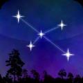 星座拼图安卓版