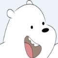 北极熊冒险安卓版