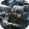 海盗死亡瘟疫中文汉化版
