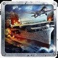 战舰时代游戏