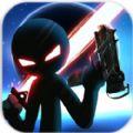 火柴人幽灵2游戏