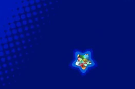 星之卡比模拟器安卓版图2