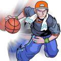 老铁篮球官网版