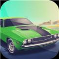 漂移经典2驾驶模拟游戏