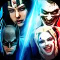 DC火力无限最新版