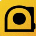 比例卷尺app安卓版官方地址下载 v1.0.2