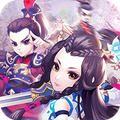 长歌行PK版游戏官方网站下载正式版 v1.02.00