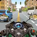 赛车摩托安卓版