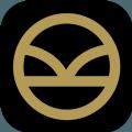 王牌特工騎士之戰手游官網下載正式版 v1.1.4