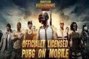 PUBG Mobile国际服怎么进 刺激战场国际服登录教程[多图]