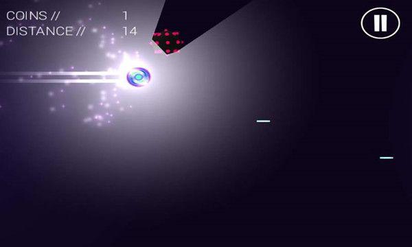 光源历险手机游戏最新正版下载图2: