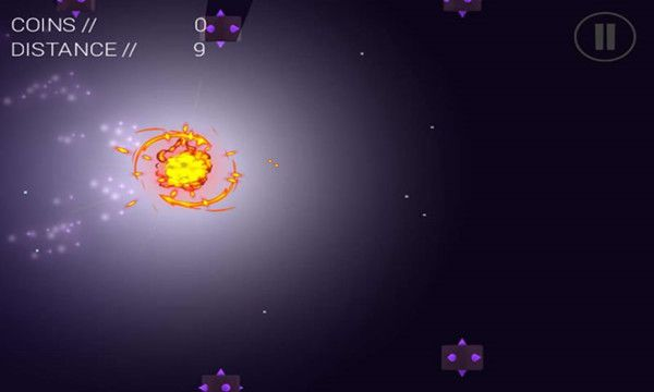 光源历险手机游戏最新正版下载图3:
