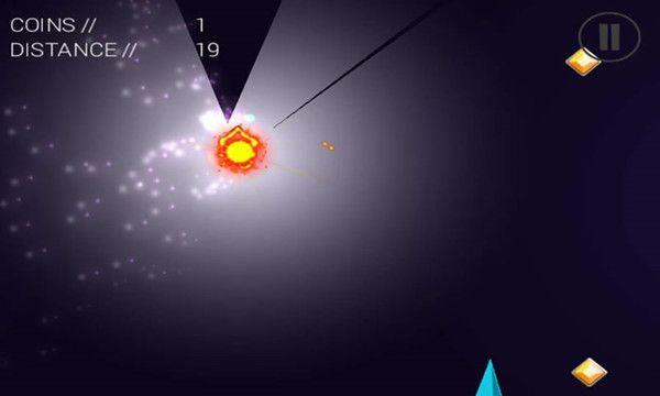 光源历险手机游戏最新正版下载图1:
