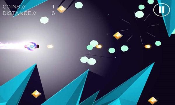 光源历险手机游戏最新正版下载图4: