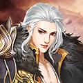 昆仑墟之倚剑刀狂手游官网下载最新版 v1.0.0