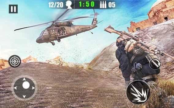 堡垒黑夜最后的战场生存无限金币中文修改版(Fortnite)图4: