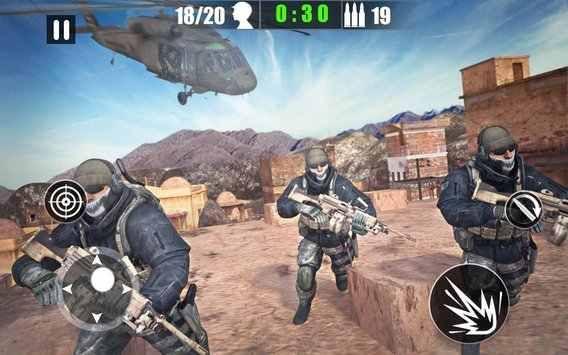 堡垒黑夜最后的战场生存无限金币中文修改版(Fortnite)图5: